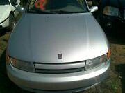Passenger Right Front Door Electric Fits 00-01 Saturn L Series 10109793