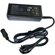 Ac / Dc Adapter For Nakto 48v Battery Electric Bike Mountain Ebike Power Supply