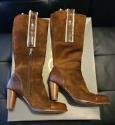 Uggs Boots Womens Size 7