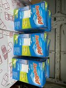 New 6- Boxes Of Damp Rid Each Box Contains 3- There Are 18- Packs