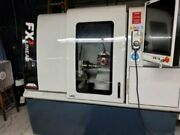 Anca Fx3 Anca Fx3 Cnc Tool And Cutter Grinder 07212280001