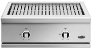 Dcs Be1-30ag-l 30 Series 9 Lp Gas 50000 Btu Outdoor Grill In Stainless