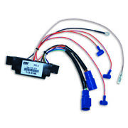 Power Pack For Johnson Evinrude 3 Cyl 1989-95 60-70 Hp Cdi 113-3748 583748