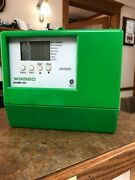 Wirsbo Duomix 201 Varible Speed Injection Mixing Device For Boiler System Works