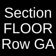 2 Tickets Tyler The Creator 3/19/22 The Yuengling Center Tampa Fl