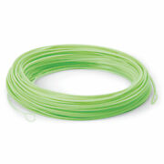 Cortland 15' Ghost Tip Intermediate Precision Subsurface Fly Line