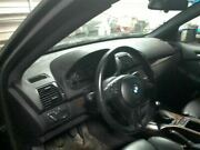 Dash Panel With On-board Monitor Computer Fits 00-06 Bmw X5 10200063