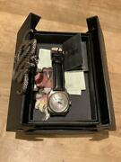 Fossil Harry Potter Secret Room Used Watch Limited To 2000