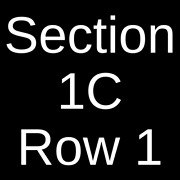 4 Tickets The Doobie Brothers 6/26/22 Bank Of New Hampshire Pavilion Gilford Nh