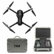 Feichao Sg906 Pro Gps Drone Stable Gimbal Wifi 4k Camera Foldable Rc Quadcopter