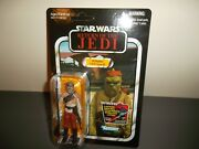 Star Wars Vintage Collection Vc56 Kithaba Skiff Guard - Return Of The Jedi - Moc