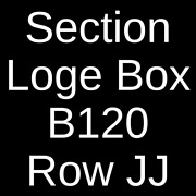 2 Tickets Milwaukee Brewers @ Boston Red Sox 7/31/22 Fenway Park Boston Ma