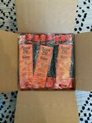 Tiger Tail Roadster 11 Inch Portable Foam Roller Massage Stick Box Of 32 Rollers