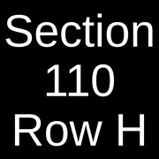 2 Tickets Roger Waters 8/16/22 Capital One Arena Washington Dc
