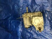 Polaris Ranger 6x6 4x4 800 Transmission Gear Box 90 Cleaned And Gone Through
