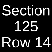 2 Tickets Rod Stewart And Cheap Trick 7/1/22 Arena Fort Worth, Tx