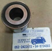 Rear Whell Bearing Snr Fc12271s02 For Renault Express Size 25 X 55 X 43mm
