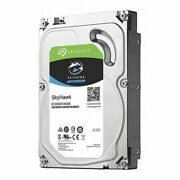Invid Tech Ihdds-4tb Hard Drive,for All Video Recorders