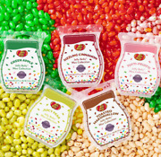 Jelly Belly Scentsy Wax Bars Retired