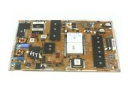 Power Suppy Board For Led Tv Samsung Ua46c7000wr