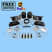 Spring Kit 5000ultimate Airlift Rear For Ford F-100 Pickup Super Cab 1977-1979