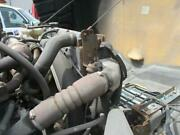 For Hino 268 Cooling Assembly Rad Cond Ataac 2008 1920870