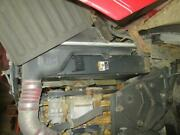 For Peterbilt 387 Cooling Assembly Rad Cond Ataac 2006 1192186