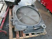 For Peterbilt 387 Cooling Assembly Rad Cond Ataac 2011 1941787