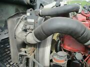 For Volvo Vnl Cooling Assembly Rad Cond Ataac 2010 1931881