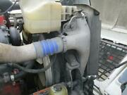 For Volvo Vnl Cooling Assembly Rad Cond Ataac 2013 1946672