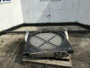 For Peterbilt 387 Cooling Assembly Rad Cond Ataac 2011 1755886