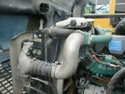 For Volvo Vnl Cooling Assembly Rad Cond Ataac 2011 1858849