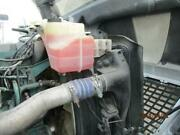 For Volvo Vnl Cooling Assembly Rad Cond Ataac 2008 1855704