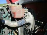 For Volvo Vnl Cooling Assembly Rad Cond Ataac 2011 1794995