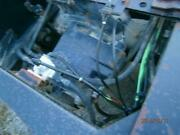 Ref Meritor-rockwell Rd20145r293 2006 Differential Assembly Front Rear 1414557
