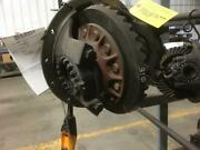 Ref Meritor-rockwell C102r433 0 Differential Assembly Rear Rear 1532076