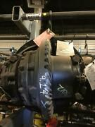 Ref Eaton-spicer 19200r914 0 Differential Assembly Rear Rear 3012