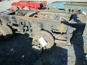 Ref 1997 Differential Assembly Front Rear D97b0719f