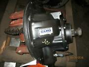 Ref Meritor-rockwell Rrl20145r308 0 Differential Assembly Rear Rear 22332