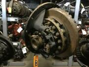 Ref Eaton-spicer 26420r488 0 Differential Assembly Rear Rear 4991