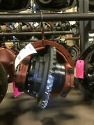 Ref Eaton-spicer 15201r629 0 Differential Assembly Rear Rear 1483534