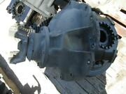 Ref Meritor-rockwell Rs23160r410 1998 Differential Assembly Rear Rear 1481424