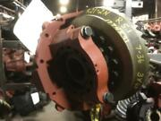 Ref Alliance R21-2nr513 0 Differential Assembly Rear Rear 1774591
