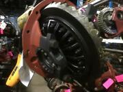 Ref Meritor-rockwell Rs23180r342 0 Differential Assembly Rear Rear 1828790