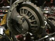 Ref Eaton-spicer Rsh44r650 0 Differential Assembly Rear Rear 5047