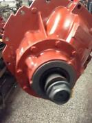 Ref Meritor-rockwell Rr23160r563 0 Differential Assembly Rear Rear 1605230