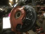 Ref Meritor-rockwell Rs23180r358 0 Differential Assembly Rear Rear 10505