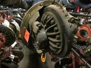 Ref Eaton-spicer 23070sr617 0 Differential Assembly Rear Rear 3405