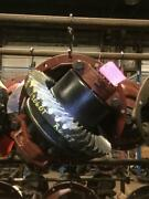 Ref Eaton-spicer 19060tr657 0 Differential Assembly Rear Rear 1829516
