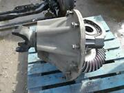 Ref Meritor-rockwell Rs23180r430 2008 Differential Assembly Rear Rear 1328143